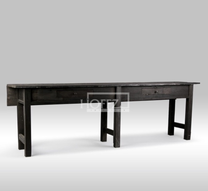 Hoffz side table Sali