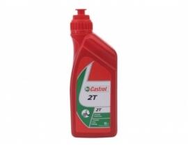 Castrol 2-takt olie (2T)