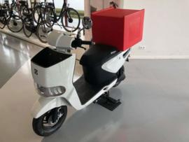 AGM e-Cargo / Elektrisch (45 km/u)