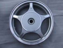 velg achterwiel 2.15 X 10 inch