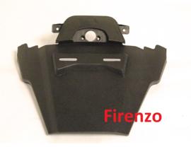 Iva Firenzo - Achterspatbord