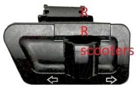 China LX - Richtingaanwijzer schakelaar (VAK C-048)