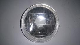 Pico - Koplamp reflector ZONDER stadslicht (VAK P-2)
