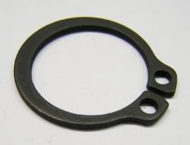 10 - Seegerring - UITWENDIG 19mm (M_10414)