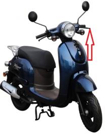 BTC Milano - Remhendel LINKS (53176-JKC-9000)