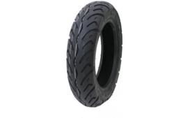 Buitenband 90-90-10 / D'stone TL 50L Slick - (11G5050)