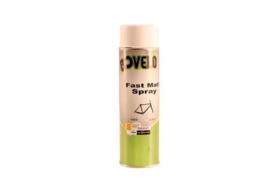 BOvelo Fast Matt Spray (400 ml.)