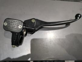 BTC Riva 2 - Remvloeistofreservoir (VAK B-top)