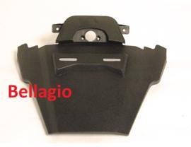 Btc Bellagio - Achterspatbord (33-121)