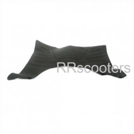 Vloermat zwart rubber, Speedy (best.nr. 32532)