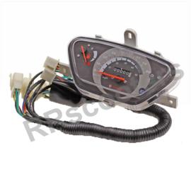 Speedy - Tellerset compleet met kabel (3M2472)