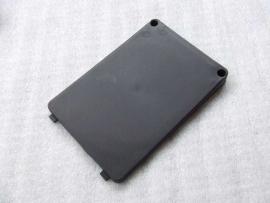 accu afdekplaatje met glad oppervlak  pico / fun (VAK P-5)