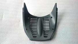 VOM  - Xrace/F22 - Beschermkap onder voorkap (VAK Z 60-4)