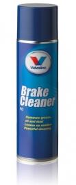 Valvoline Brake Cleaner