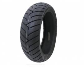 Banden 120-70-12 D-stone / 12inch (G-115182) / ( 11P2068) (VAK E-50)