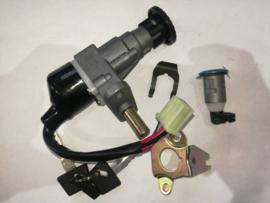 Razzo SR-50 / Slotenset -  QBM-47100-A000