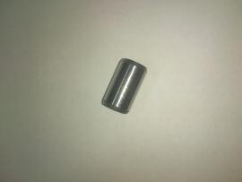 2 - Pasbus voor Cilinder Tapeinden (VAK B-126-C)