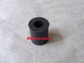 motordrager / motorsteun rubber (VAK C-101)