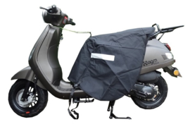 BEENKLEED - Scooter BASIC (6002M)