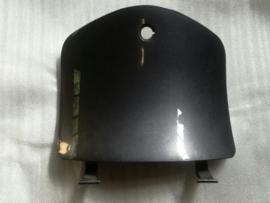 China LX - Klep opbergvak GEBRUIKT  - Turbho blauw/grijs (Gebruikt) (VAK Z / 61-06)