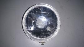 Pico - Koplamp reflector MET stadslicht (VAK P-1)