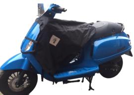 BEENKLEED - Scooter DELUXE - (6002L)