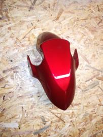 VOM - Xrace/F22 - Spatbord Voor - Bordeaux - (VAK Z-60.01)