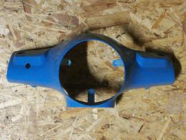 Kappen - China LX -  Stuurkap Koplamp - Kleur: Licht Blauw (VAK Z / 61-01)