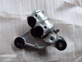 remklauw voorwiel (C-74)