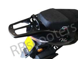 GTS Vici - Achterdrager - Kleur: Zwart