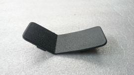 VOM F8 - Lid Leg Shield (81142-F8-9000)