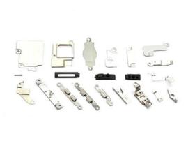 Scootmobiel / Diverse klein onderdelen (VAK B-157)