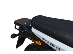 Bye Bike - TopCase drager (BB01-45420-00-810)