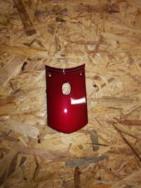 VOM - Xrace/F22 - kapje middenachter - Bordeaux - 83755-F22-9000  - (VAK Z-60.01)