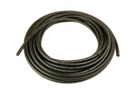 88 - Benzine slang / vacuumslang (budget)