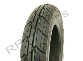 2 - Buitenband Kenda 3.5x10 (ideale Retro scooterband) (VAK E-71) - M_1273