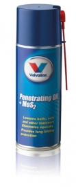 Valvoline Penetration Spray
