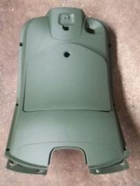 Kappen - China LX - Beenschild - Kleur: Mat Groen (gebruikt) - (VAK Z / 61-11)