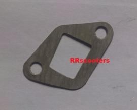 5 - Pakking nr. 4 - Kettingspanner (VAK B-114)