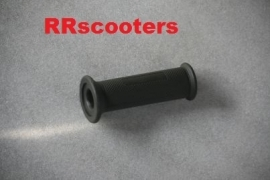 VOM - 50QT F - Retro GT - (Baffi) handvat Links (zwart) (VAK V-1)