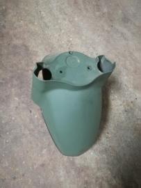 Kappen - China LX - Spatbord - Kleur: Mat Groen (gebruikt) - (VAK Z / 61-11)
