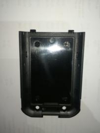 Inrico T320 - Accu deksel