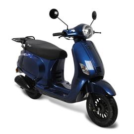 AGM VX50 - Blauw  (Euro 4)