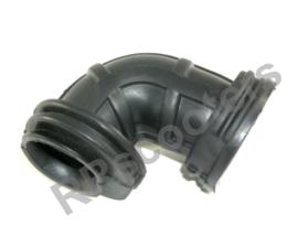 Baotian - Aanzuigrubber luchtfilter (geschikt voor diverse Baotian 2-takt)