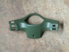 Kappen - China LX - Tellerkap - Kleur: Mat Groen (gebruikt) - (VAK Z / 61-11)