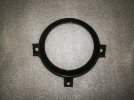 Neco Tito - Kilometerteller RING (zwart) - (53208-JKC2-9000)