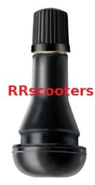 Ventiel RECHT compleet (VAK B-55)