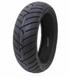 Banden 130-70-12 D-stone / 12inch (G-115182) (VAK E-49)