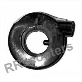 China LX - Gashandvat houder / Gashendel houder )VAK E/37' - (M_32390)