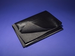 Lekkage mat XL (100 x 200 cm.) onbedrukt (VAK-A)